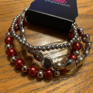 Paparazzi bracelet